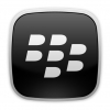 App NFC BlackBerry