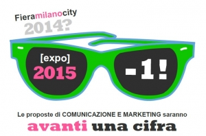 Promotion Expo 2014